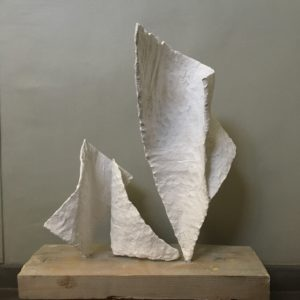 Voile I