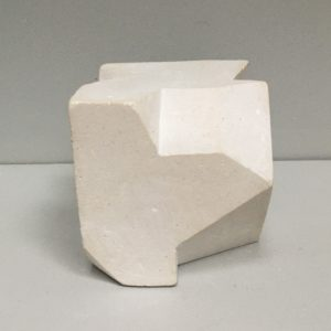 Petra plâtre