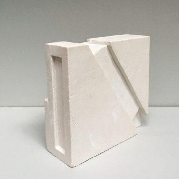 Orbis plâtre