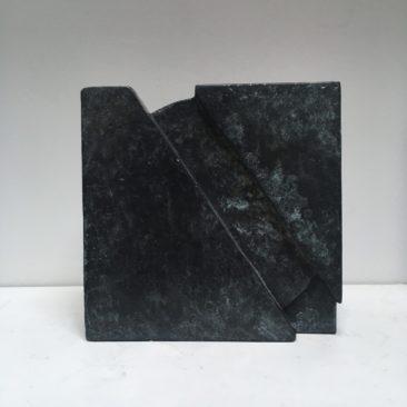 Orbis bronze