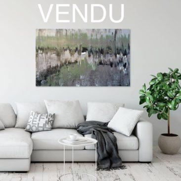 CANOPEE VENDU
