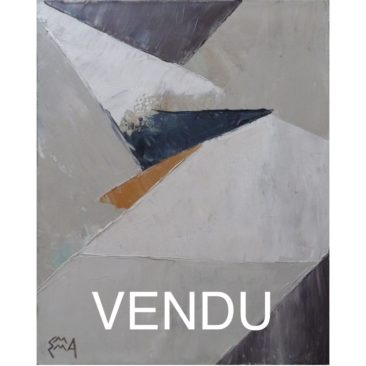 FUNAMBULE VENDU